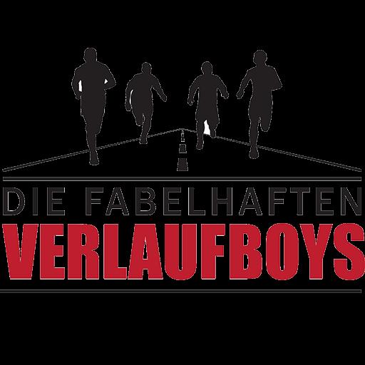 verlaufboys.de